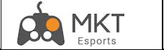 Mkt Esports