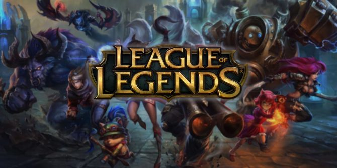 exemplo-moba-league-of-legends