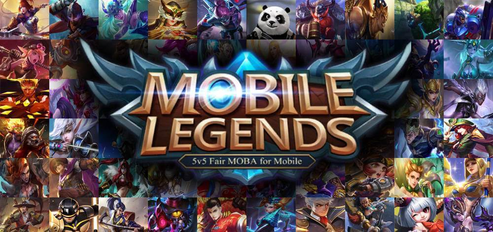 exemplo-moba-mobile-legends