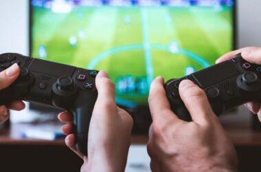 como-tornar-gamer-profissional-fifa
