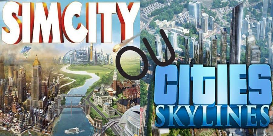 sim-city-ou-cities-skylines