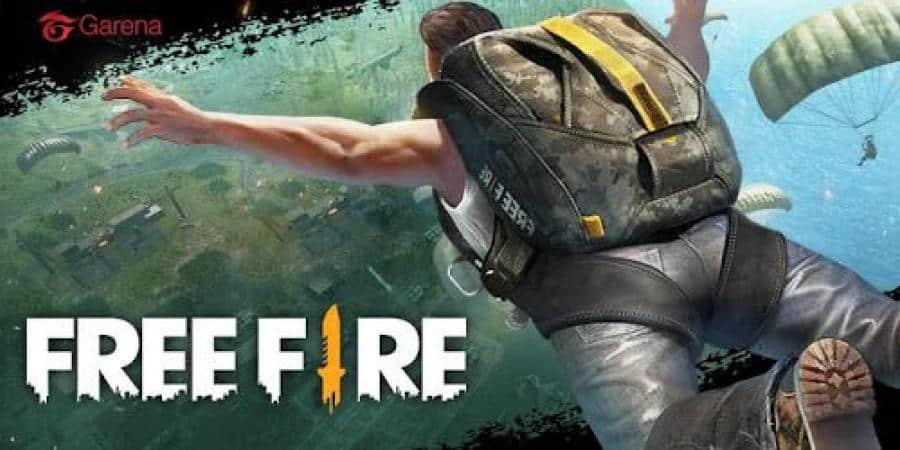 free-fire-melhores-battle-royale