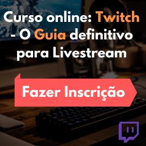 curso-online-twitch