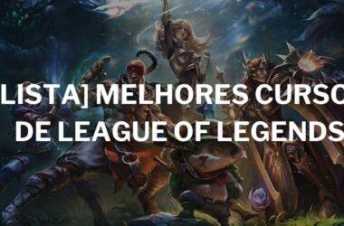 curso-league-of-legends