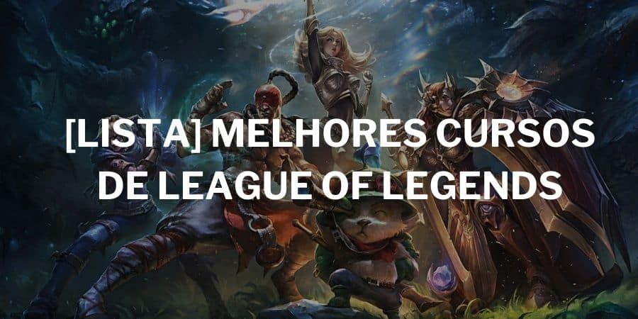 curso-league-of-legends