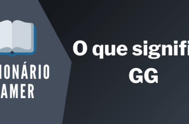 o-que-significa-gg
