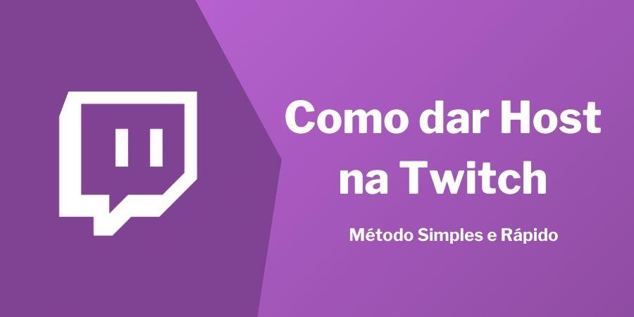 como-dar-host-twitch