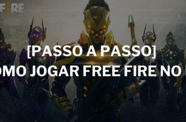 como-jogar-free-fire-pc