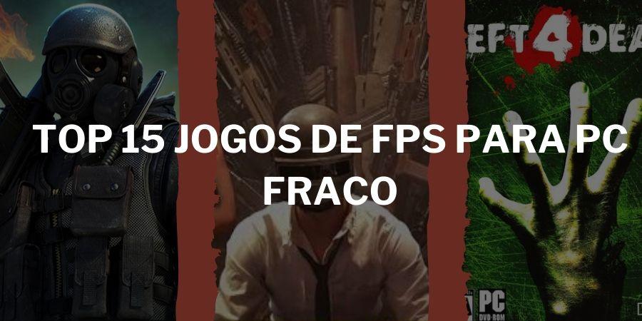 jogos-fps-pc-fraco
