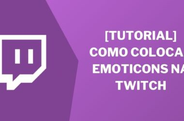 como-colocar-emoticons-twitch