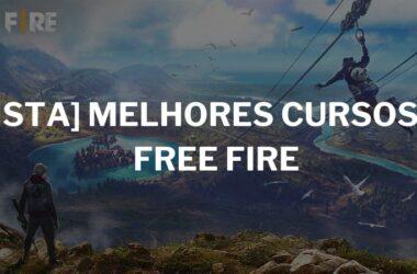 curso-de-free-fire