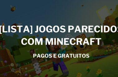 jogos-parecidos-com-minecraft