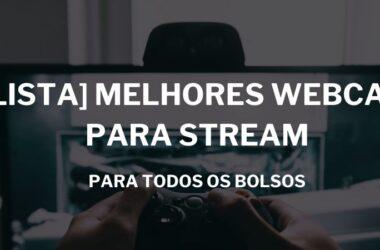 melhor-webcam-stream