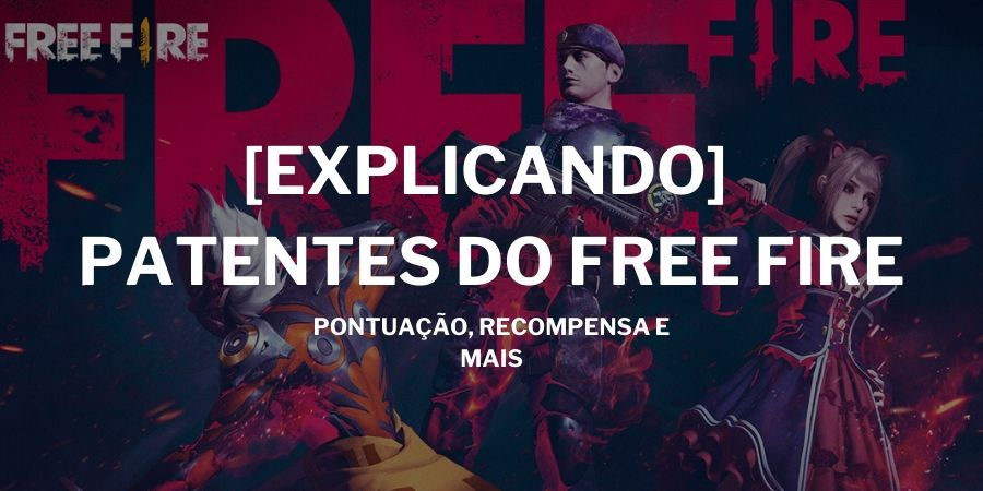 patentes-do-free-fire