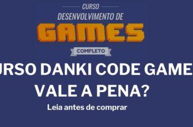 danki-code-games-vale-a-pena