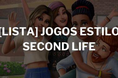 jogos-estilo-second-life