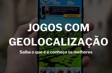 jogos-geolocalizacao