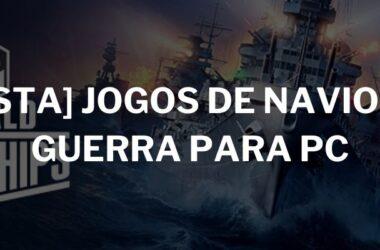 jogos-navio-guerra-pc