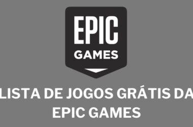 lista-jogos-gratis-epic-games