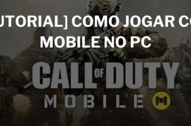 como-jogar-call-of-duty-mobile-pc