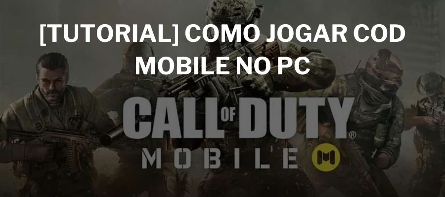 como-jogar-call-of-duty-mobile-pc