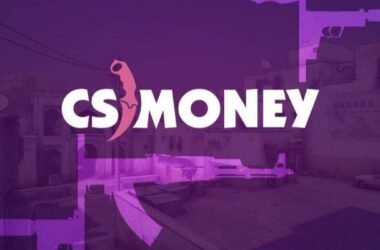 cs-money-e-confiavel