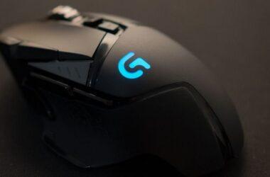 melhores-mouses-para-fps