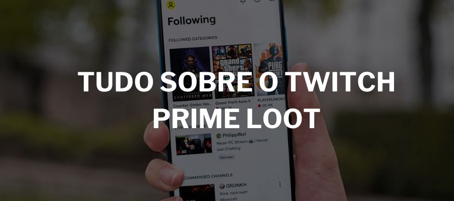 twitch-prime-loot