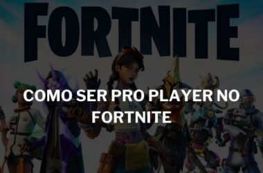 como-ser-pro-player-fortnite