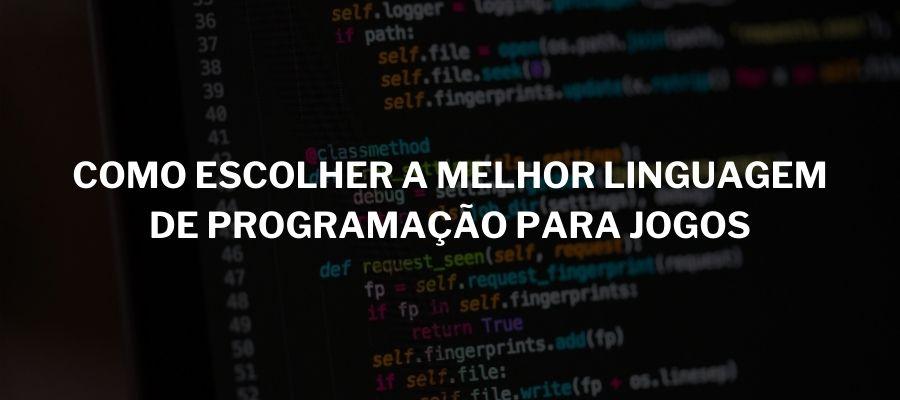 melhor-linguagem-programacao-jogos