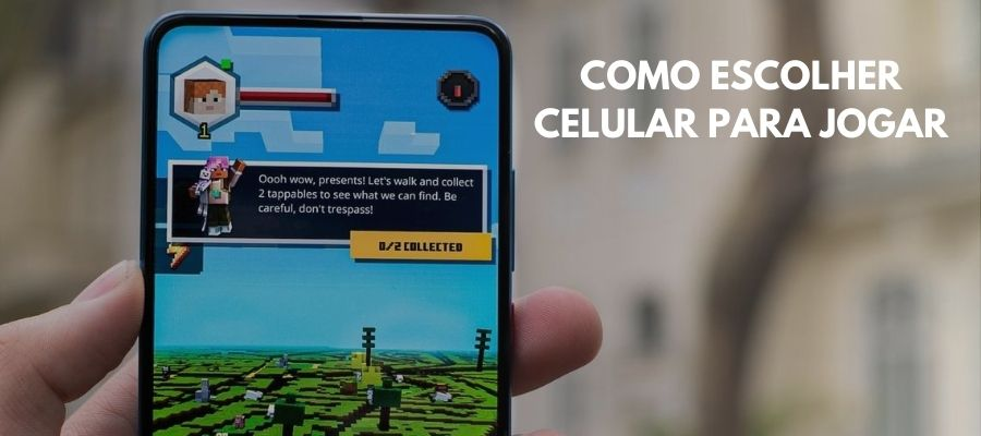 como-escolher-celular-para-jogar