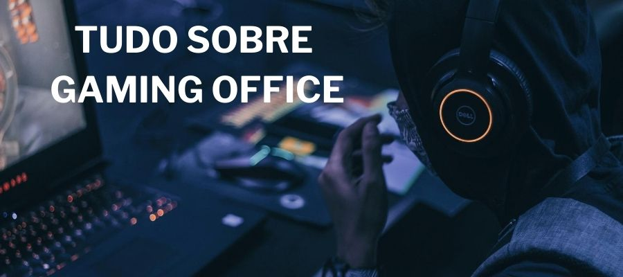 gaming-office