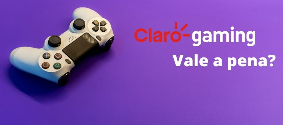 claro-gaming-vale-a-pena