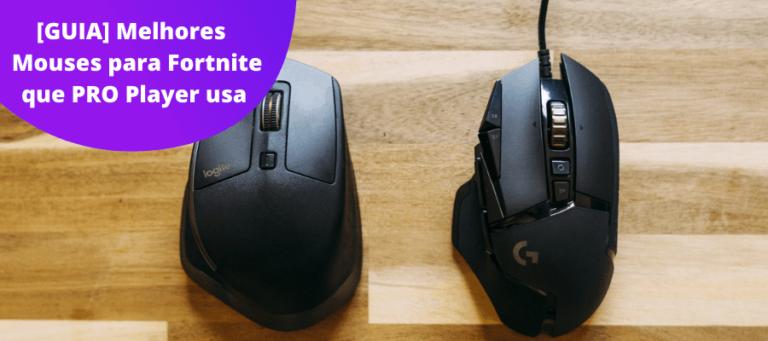 melhor-mouse-fortnite