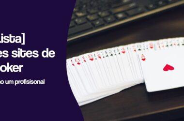 melhores-sites-de-poker