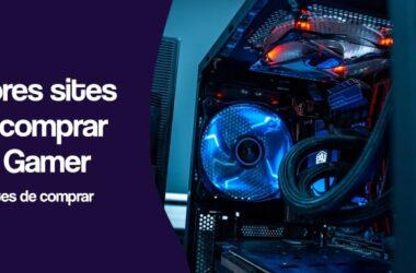 melhores-sites-para-comprar-pc-gamer