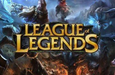 Dicas para iniciantes em League of Legends