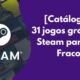 melhores-jogos-gratis-steam-pc-fraco