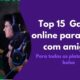 jogos-online-jogar-amigos