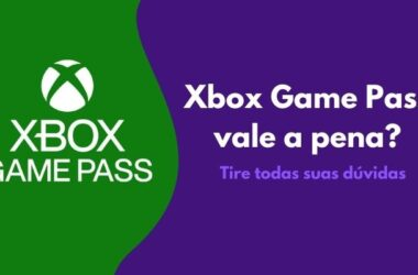 xbox-game-pass-vale-a-pena