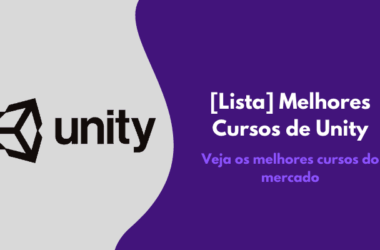cursos unity