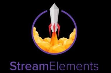 como adicionar comandos no StreamElements
