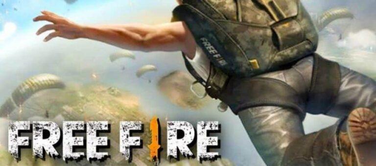 jogo melhor que free fire